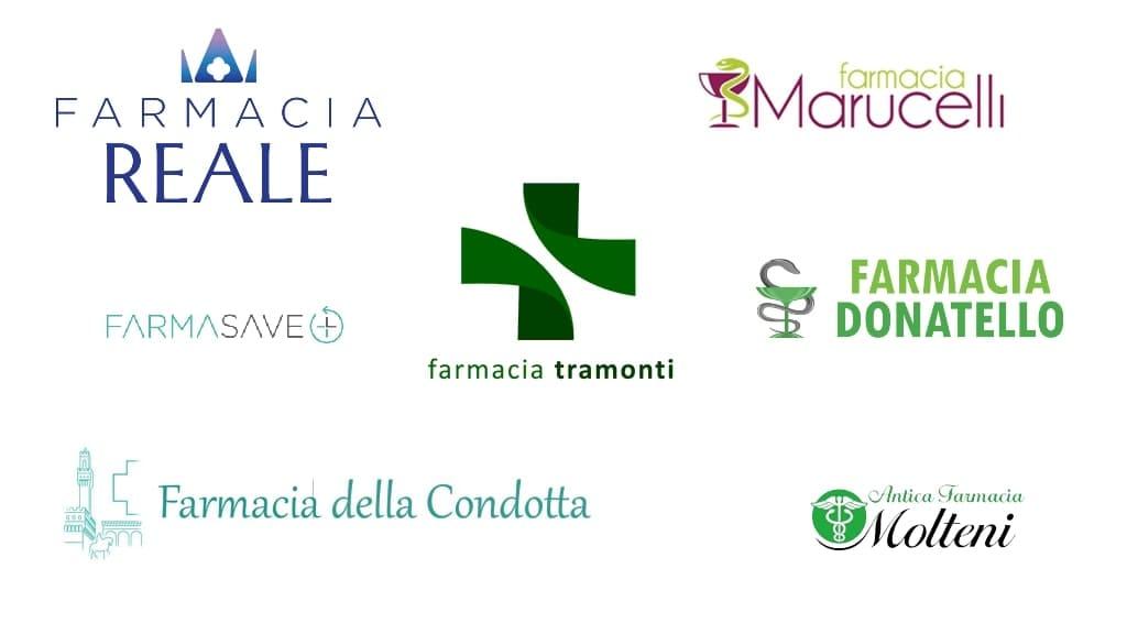 migliori-farmacie-a-Firenze