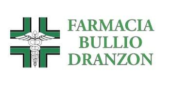 Farmacia-Bullio-Dranzon-a-Torino