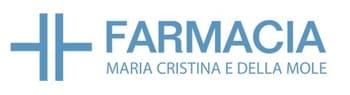 Farmacia-Maria-Cristina-e-Della-Mole-a-Torino