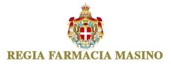 Farmacia-Masino-a-Torino