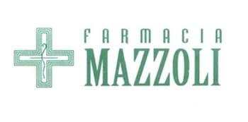 Farmacia-Mazzoli-a-Torino