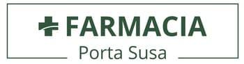 Farmacia-Porta-Susa-a-Torino
