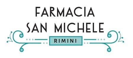 Farmacia-San-Michele-Rimini