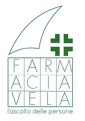 Farmacia-Vela-dr.-Rossetti-a-Torino