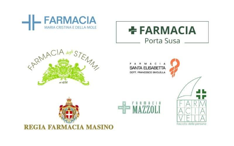 Le-migliori-farmacie-a-Torino