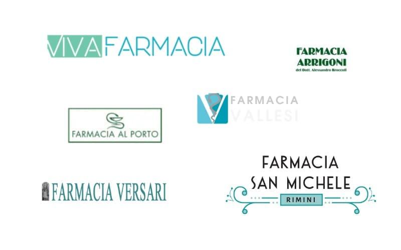 migliori-farmacie-a-Rimini