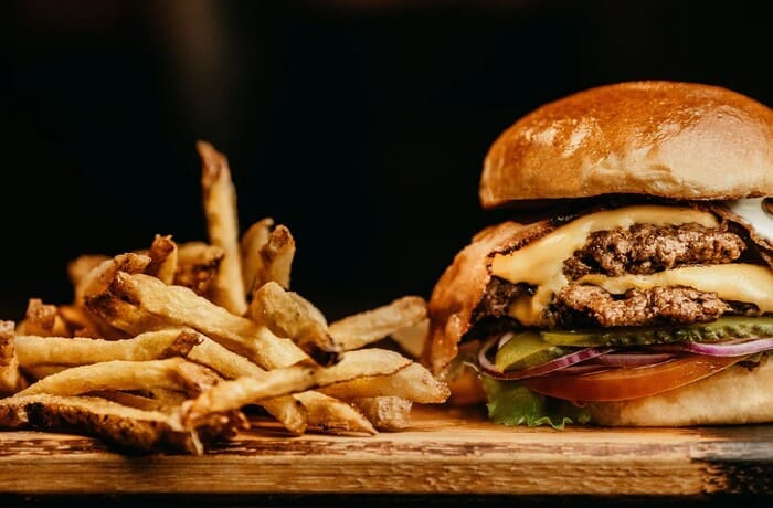Cibo-da-fast-food
