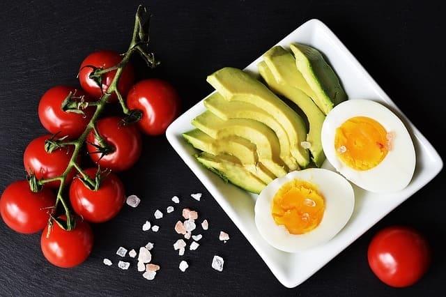 Cose-la-dieta-chetogenica