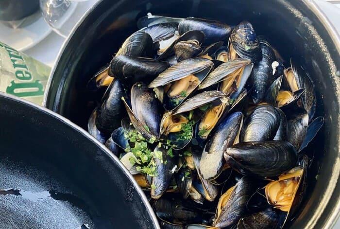 Cozze-i-pesci-ricchi-di-omega-3
