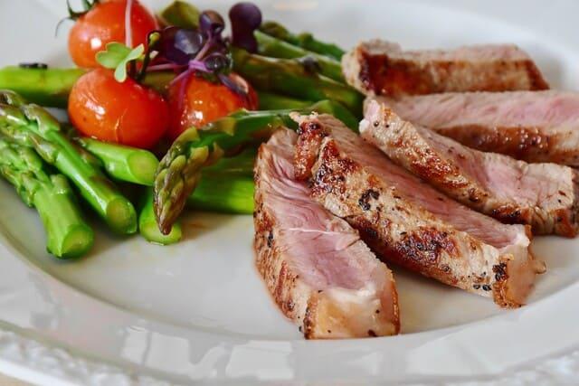 Dieta-chetogenica-cibi-da-evitare