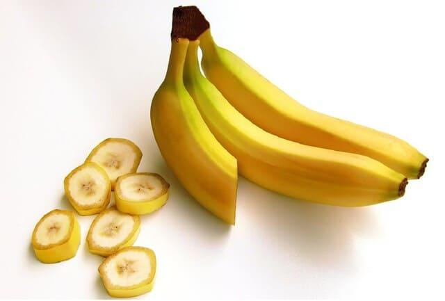 Mangia-cibi-che-contengono-molto-potassio