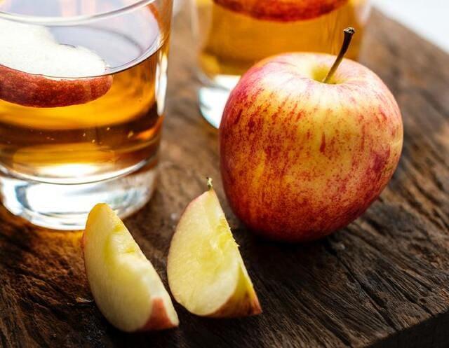 Studi-sull-aceto-di-mele