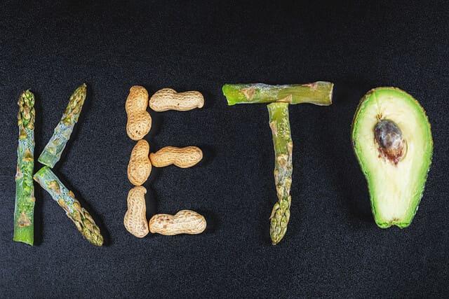 dieta-chetogenica-puo-aiutarmi-a-perdere-peso