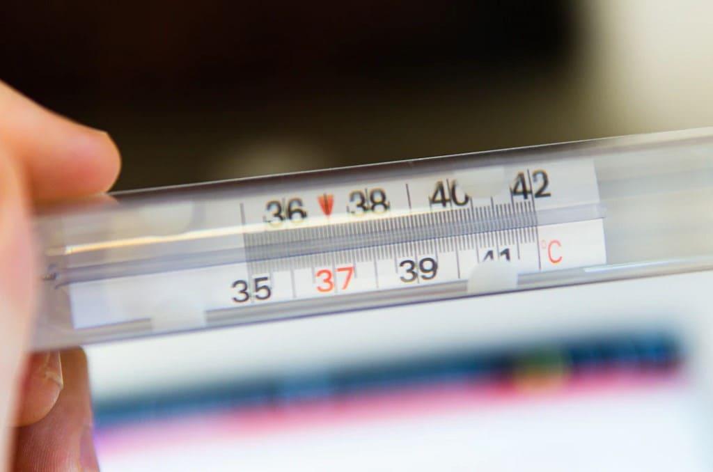 migliori-termometri-al-gallio