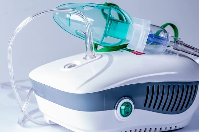 nebulizzatore-per-curare-la-tosse