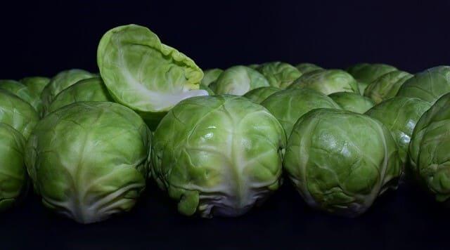 Fonti-vegetali-di-omega-3-Cavolini-di-Bruxelles