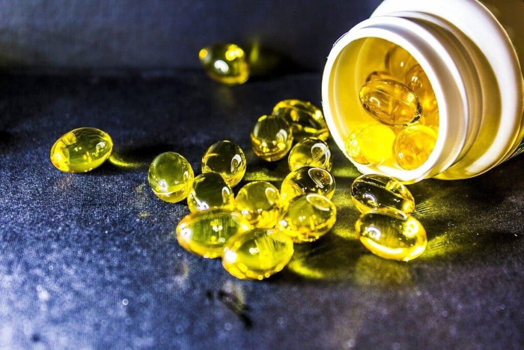 Quanti-omega-3-al-giorno
